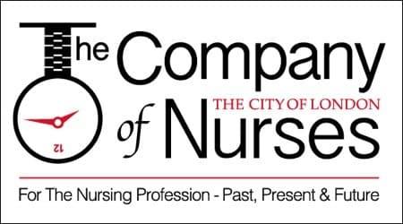 Company of Nurses