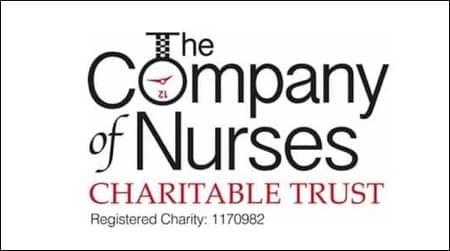 Charitable Trust Company of Nurses